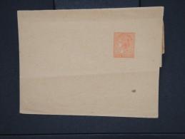 AUSTRALIE-Entier Postal (bande Journal)     Non Voyagé   à Voir     P5943