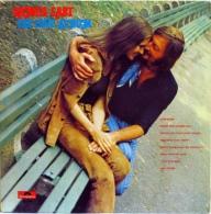 * LP *  JAMES LAST - THE LOVE ALBUM (USA 1972 EX- Rare!!!) - Instrumentaal