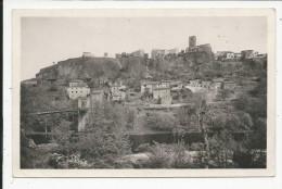 Chilhac - Autres Communes