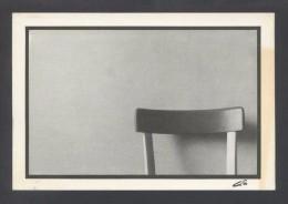 *Carles Gili* Barcelona 1984. Escrita. - Exposiciones
