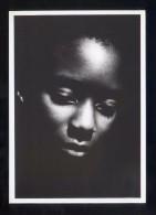 *Elke Hesser - Nina* Paris 1989. Nueva. - Other Photographers