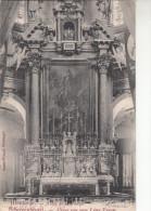 Scherpenheuvel, Altaar Van Onze Lieve Vrouw (pk19278) - Scherpenheuvel-Zichem