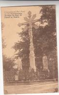 Scherpenheuvel, Het Kruis Van Den Rosenkransweg (pk19279) - Scherpenheuvel-Zichem