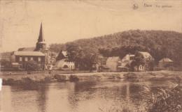 Dave, Vue Générale (pk19280) - Namur