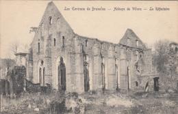 Les Environs De Bruxelles, Abbaye De Villers, Le Réfectoire (pk19299) - Villers-la-Ville