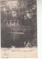 Helmet, Pensionnat De La Sainte Famille, Les Ruines (pk19301) - Schaerbeek - Schaarbeek