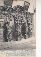 Grimbergen, Un Des 4 Confessionnaux (pk19311) - Grimbergen