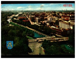 Turku - Finlandia