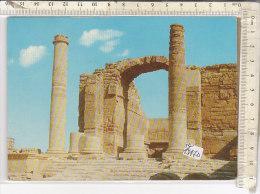 PO1947D# IRAQ - HATRA   VG 1975 - Iraq
