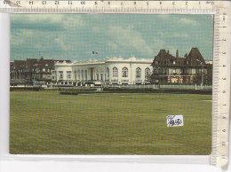 PO1983D# FRANCIA - DEAUVILLE - CASINO  VG 1985 - Deauville