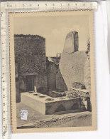 PO2141D# NAPOLI - ERCOLANO - THERMOPOLIUM  No VG - Ercolano