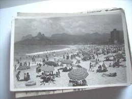 Brazilië Brasil Rio De Janeiro ? ? ? - Rio De Janeiro