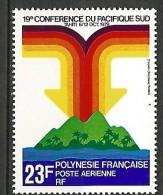POLYNESIE PA  N� 147 NEUF**  SANS  CHARNIERE / MNH