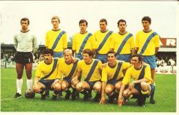 Football  Beveren - Football