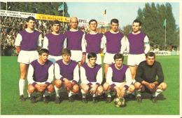 Football    Patro Eisden - Fútbol