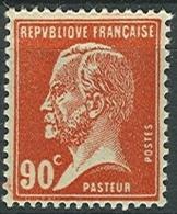 France N°178 NEUF ** LUXE Sans Charnière - France