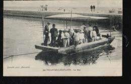 003---333 PALAVAS - Palavas Les Flots