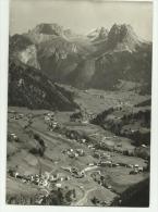 S. CRISTINA VAL GARDENA VIAGGIATA F.G. - Bolzano (Bozen)