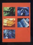 *Hanns Joosten - Humane Photologie* Circulada Berlin 1994. - Exposiciones