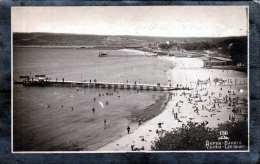 VARNA - LES BAINS 1905? Sondermarke - Bulgarien