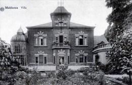 MALDEREN - Villa - Londerzeel
