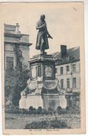 Luik, Liege, Statue Grétry (pk19346) - Liege