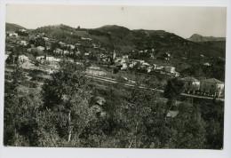 Viladrau, Vista General. Kleinformat - Spain