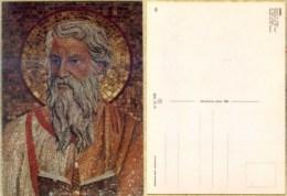 Ak Italien - Rom - St. Paulus - Saints