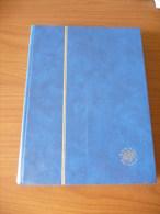 Album Collezione Austria 1953/79 (m206) - Verzamelingen (in Albums)