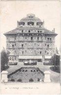 44. LA BAULE. L'Hôtel Royal. 32 - La Baule-Escoublac