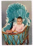 B3753 Bambini - Enfants - Children - Kinder - Nino / Viaggiata 1967 - Bambini