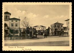 ITALIE - PASIANO DI PARDENONE - VIA GRADISCHE - Autres Villes