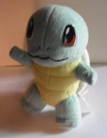 Peluche Carapuce, Monde Des Pokemon - Peluches