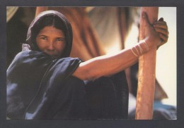 *Miquel Petit - Sàhara Tuareg* Manlleu 1989. Nueva. - Exposiciones