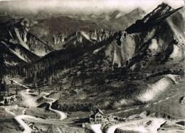 13200. Postal COL D'IZOARD (Hautes Alpes), Pres De Briançon. Refuge Napoleon - Briancon
