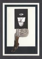 *Sofia Pinto Coelho - Fragmentos* Barcelona 1997. Nueva. - Exposiciones