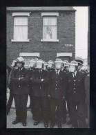 *Keith Pattison - The Miners' Strike, August '84* Newcastle. Nueva. - Exposiciones