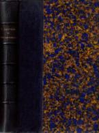 Théophile Gautier . Constantinople . - Livres, BD, Revues