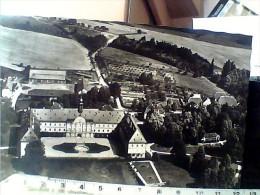 GERMANY - SCHLOSS  TAMBACH BEI COBURG VB1959  EU18146 - Coburg