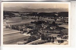 A 3550 LANGENLOIS - SCHILTERN, Luftaufnahme - Langenlois