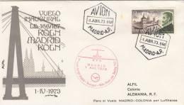 España Sobre - 1931-Hoy: 2ª República - ... Juan Carlos I