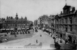 LILLE  / LOT 1286 - Lille