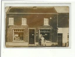Dampremy - Charleroi