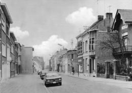 BORSBEEK - ANTWERPEN - ANVERS  - BELGIE - BELGIQUE - PEU COURANTE CPSM ANIMEE. - Borsbeek