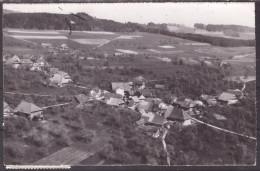 Schlierbach Fliegeraufnahme - LU Lucerne