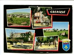 CP - Greasque (13)