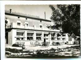CP - LA CIOTAT (13) HOTEL  BELLE PLAGE MME BENSA