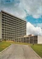 DAR ES SALAAM -TANZANIA - F/G Colore-  University (301110) - Tanzania
