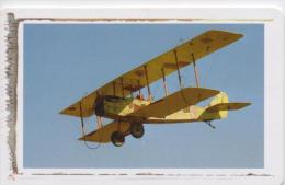SOUTH AFRICA(MTN)  PHONECARD(CHIP) AIRPLANE    SAF-M 102-10/02-USED(2) - Avions