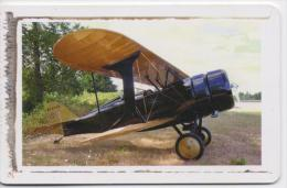 SOUTH AFRICA(MTN)  PHONECARD(CHIP) AIRPLANE    SAF-M 104-10/02-USED(2) - Airplanes